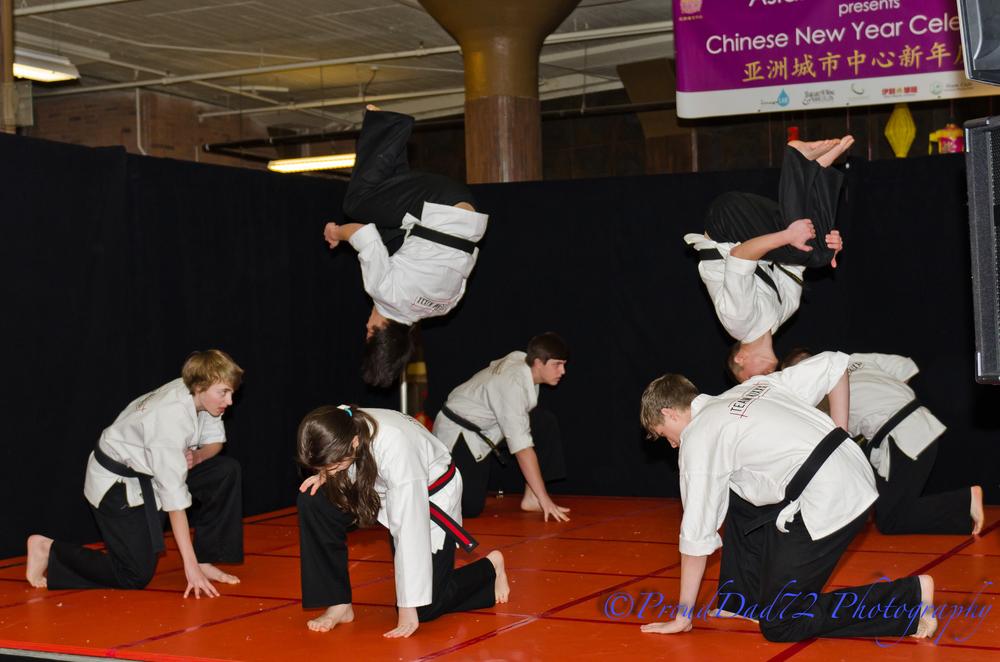 karate1-21-2012-50.jpg