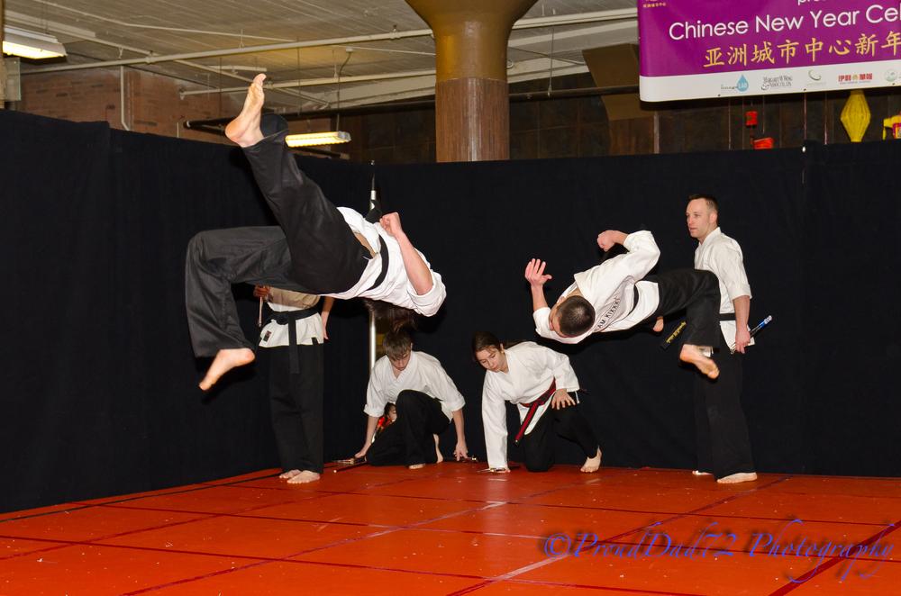 karate1-21-2012-53.jpg