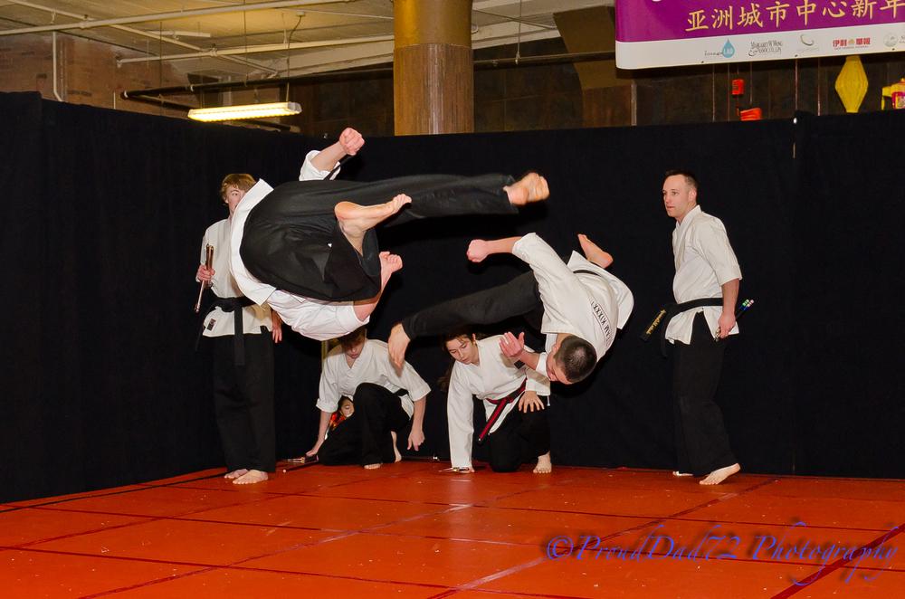 karate1-21-2012-54.jpg