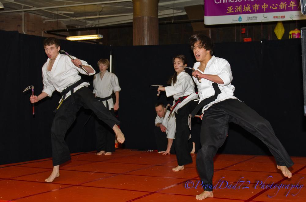 karate1-21-2012-56.jpg