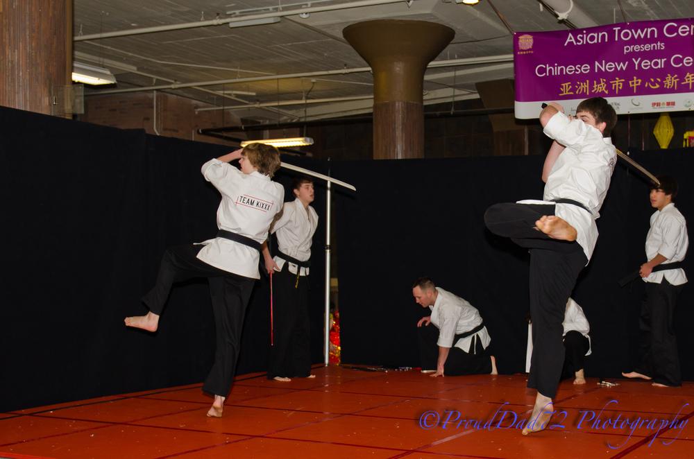 karate1-21-2012-59.jpg