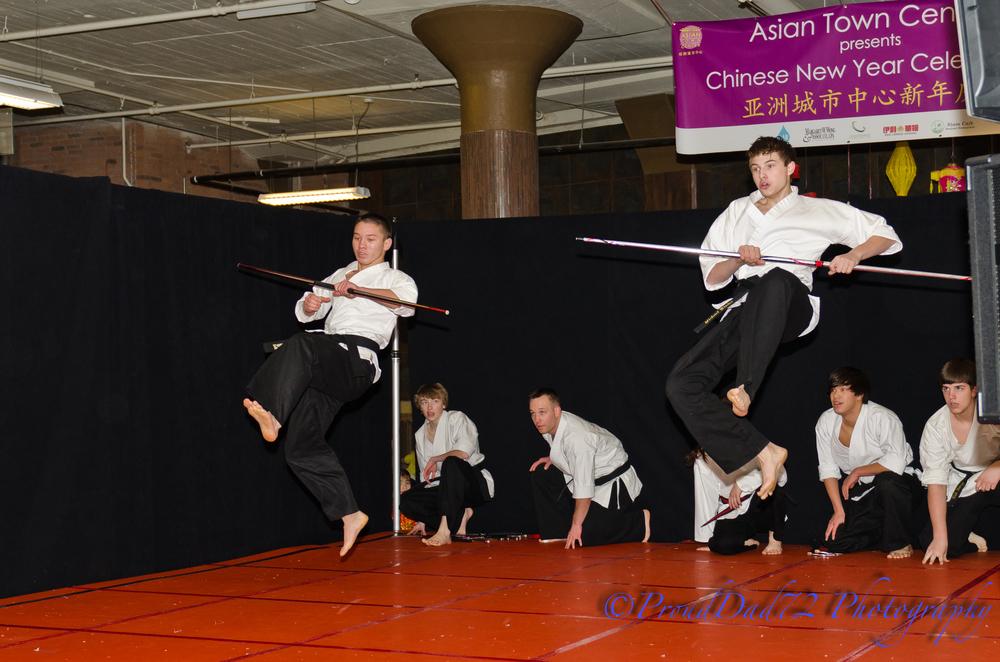 karate1-21-2012-60.jpg