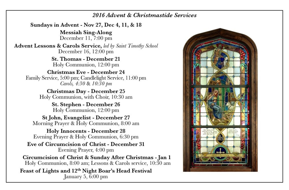 Advent - Christmastide service postcard.jpg