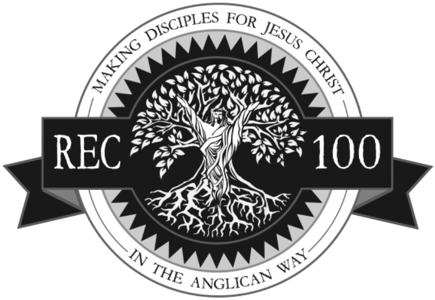REC100 - At the REC General Council in 2017, our Presiding Bishop Ray Sutton presented a vision and a challenge for the REC to grow by 100 parishes over the next 10 years.Bishop Sutton's excellent and inspiring presentation is available below.