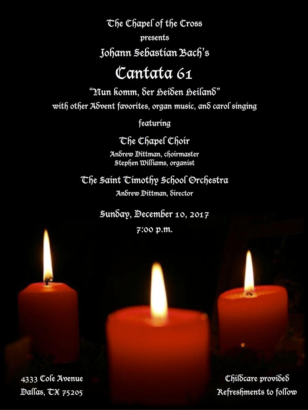 advent-cantata61.png