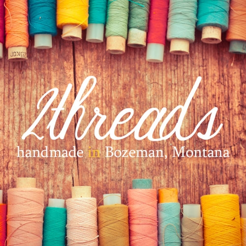 2threadsbozemanMT