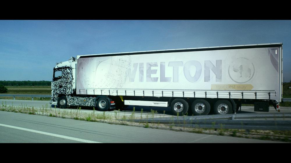 WIELTON_1030-copy.jpg