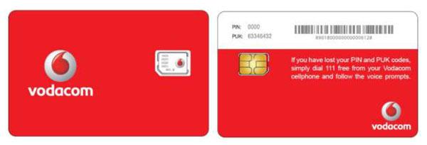 Vodacom-nano-SIM.jpg