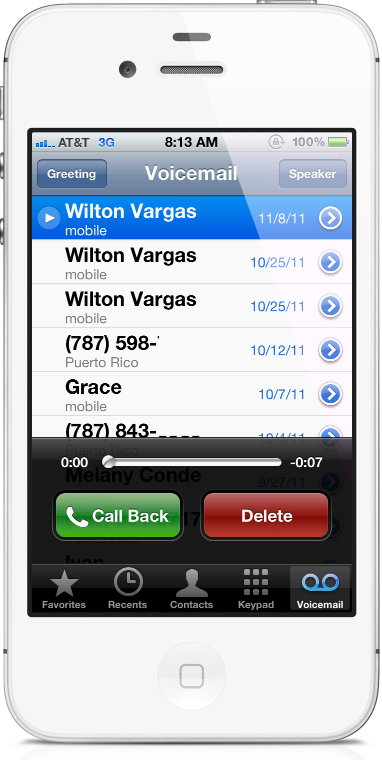 iPhone-VisualVoicemail.png