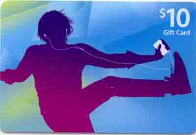 iTunes, Gift, Card, Voucher, Credit, Buy, Account, US, UK