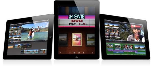 iphone-20110303000654-1.jpg