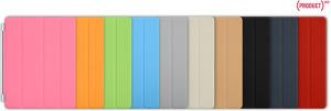 colors_20110302.jpg
