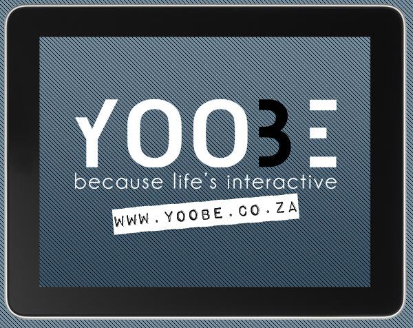 Yoobe iPad Stand - 1.jpg