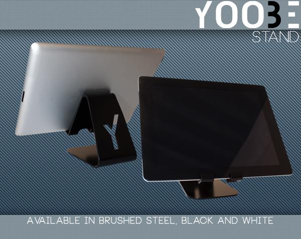 Yoobe iPad Stand - 2.jpg