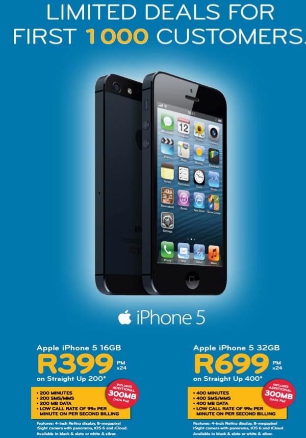 Cell-C-iPhone-5-launch-deals.jpg
