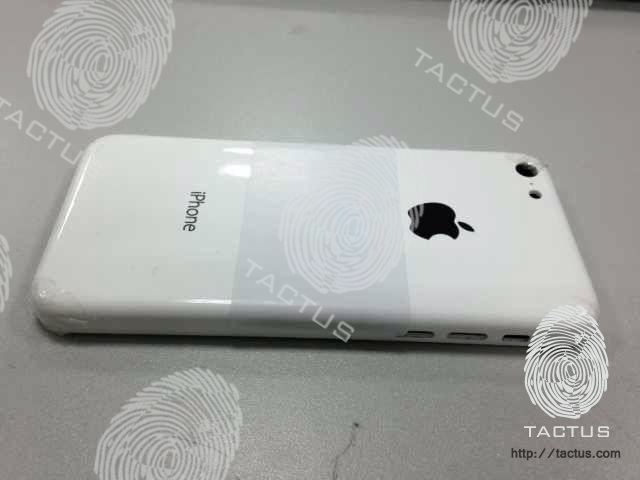 iphone_low_cost_rear_shell.jpg
