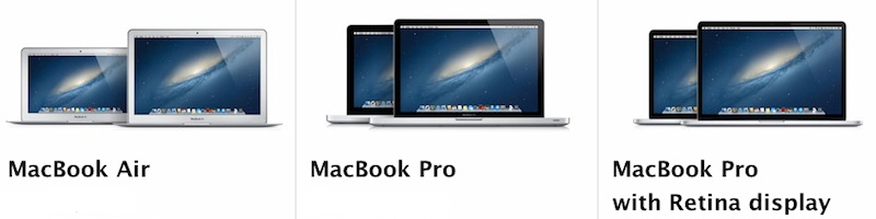 apple_notebook_lineup_feb13.jpg