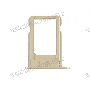 iPhone 5s Beige colour option