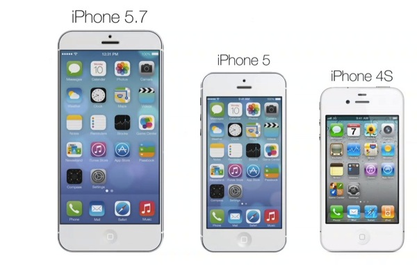 iPhone 6 Speculation South Africa Smartphone