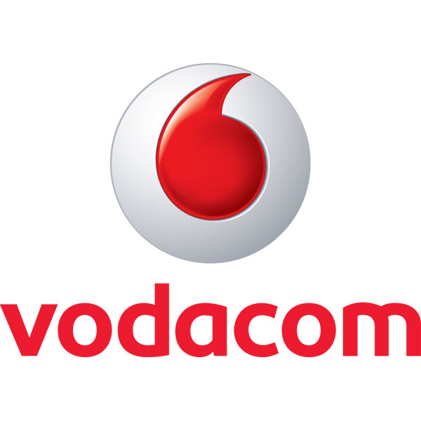 Vodacom iPhone 5s, Vodacom iPhone 5c