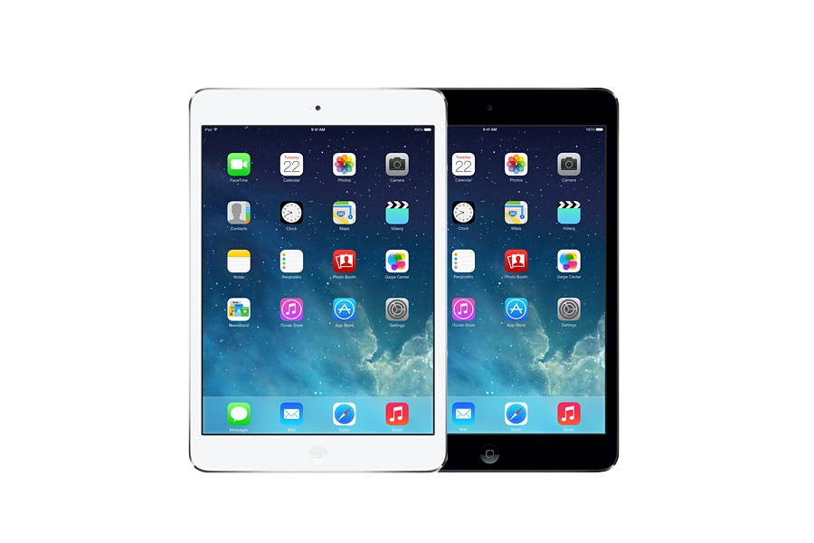 iPad Mini South Africa