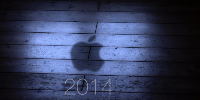 apple2014-642x321.png