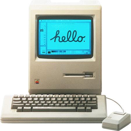 apple-macintosh-1984-history.jpg