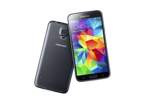 tech-samsung-galaxy-s5-02.jpg