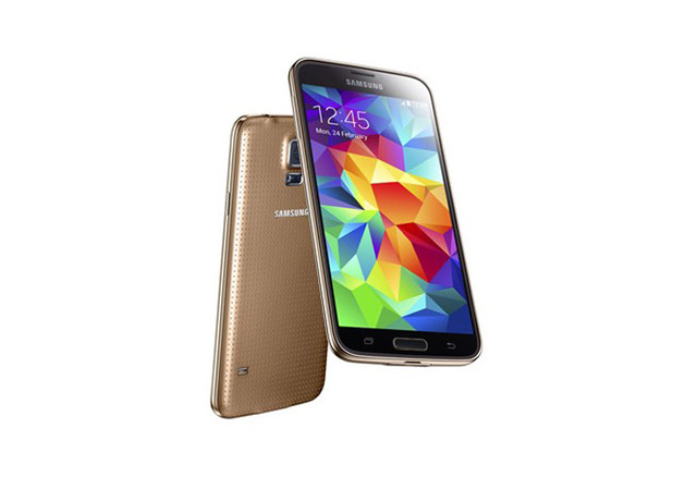 tech-samsung-galaxy-s5-11.jpg