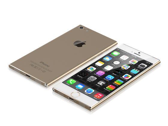 iphone6concept4.jpg