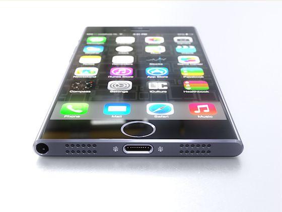 iPhone6concept5.jpg