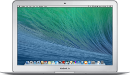 macbook-air-13-step1-hero-2013.png