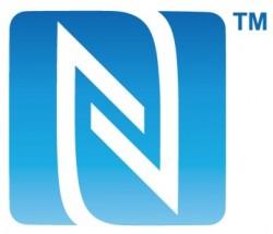 nfc_logo-250x215.jpg