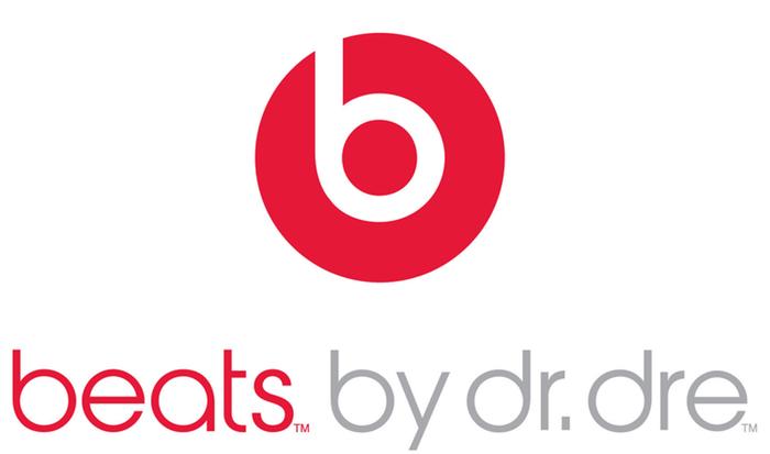 Apple Acquire Beats Music & Beats Electronics Beats Apple