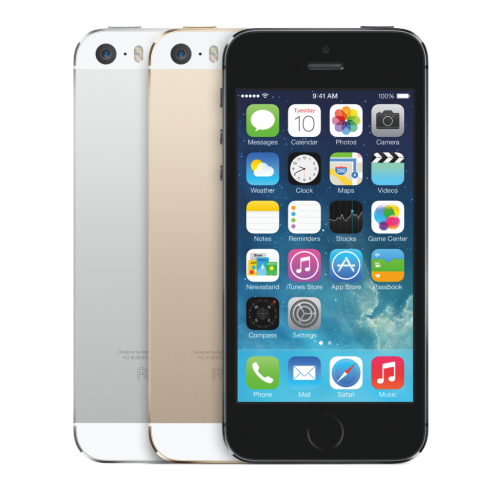 Trade in your old iPhone and get up to R5000 cash back Upgrade Smartphone Gadget Shop