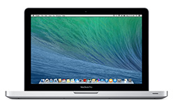 New Macbook Pro with Retina Display, now available at iStore Macbook Pro Gadget Shop