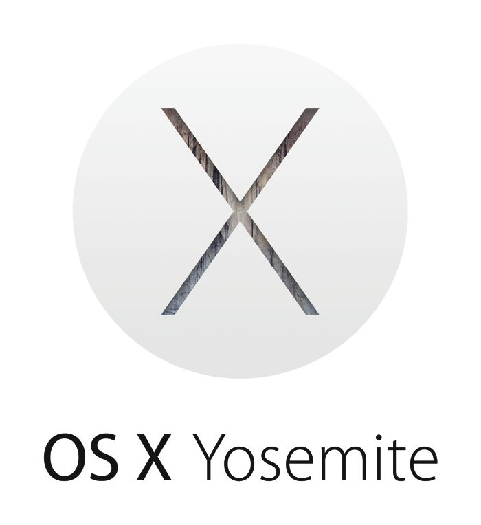 Next Apple Media Event: 21 October 2014 Mac Mini iPad iMac Apple TV