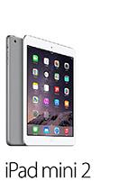 iPad Air 2 Available Friday 14 November iPad Gadget Shop