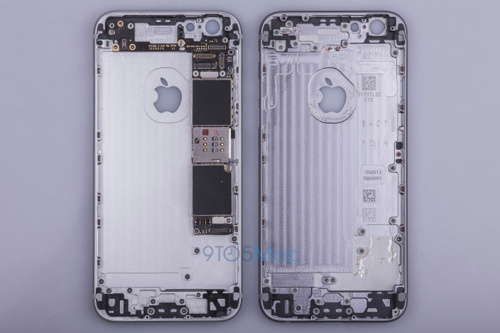 iPhone 6s Rumours Update South Africa Smartphone