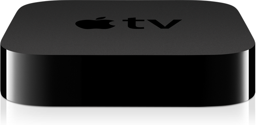 What to expect from Apple's 9 September Media Event Smartphone Smart Watch iPad iOS Apple TV