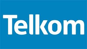 iPhone 7 price Telkom Mobile.jpg