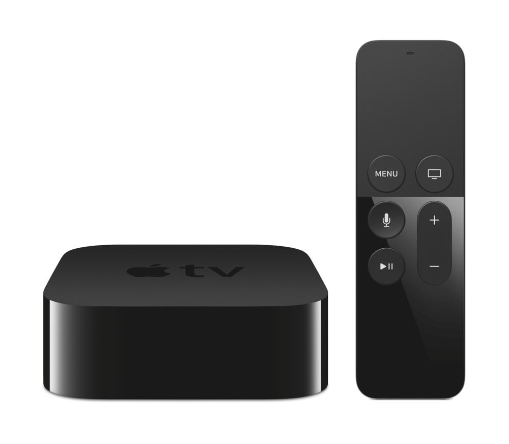 AppleTV-4G_Remote-PRINT.png