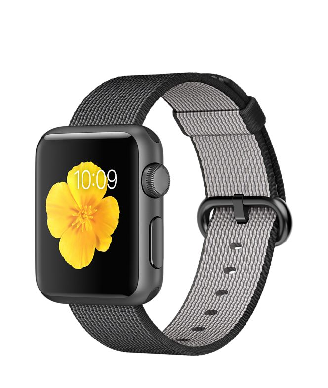 Apple Drops Apple Watch Price to $299, (a $50 drop in Price) Smart Watch