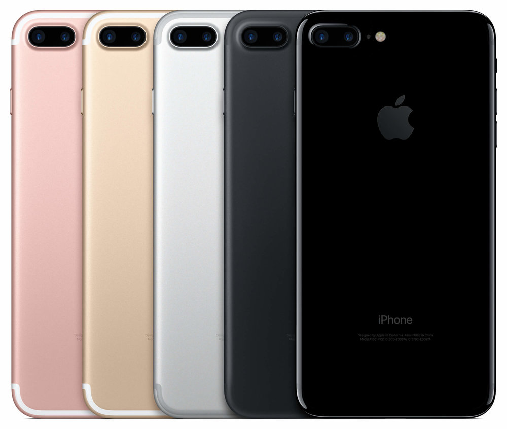 iPhone 7 South Africa