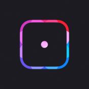 App South Africa
