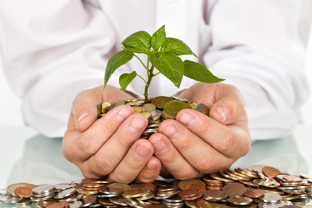 bigstock-Making-Money-And-Good-Investme-4835196.jpg