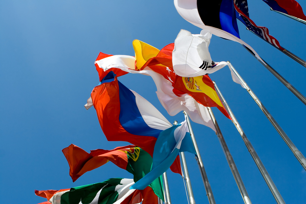 bigstock-International-Flags-18509408.jpg