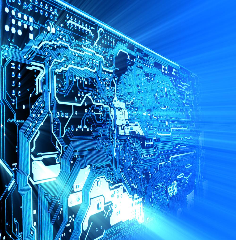 bigstock-high-technology-background-12115352.jpg