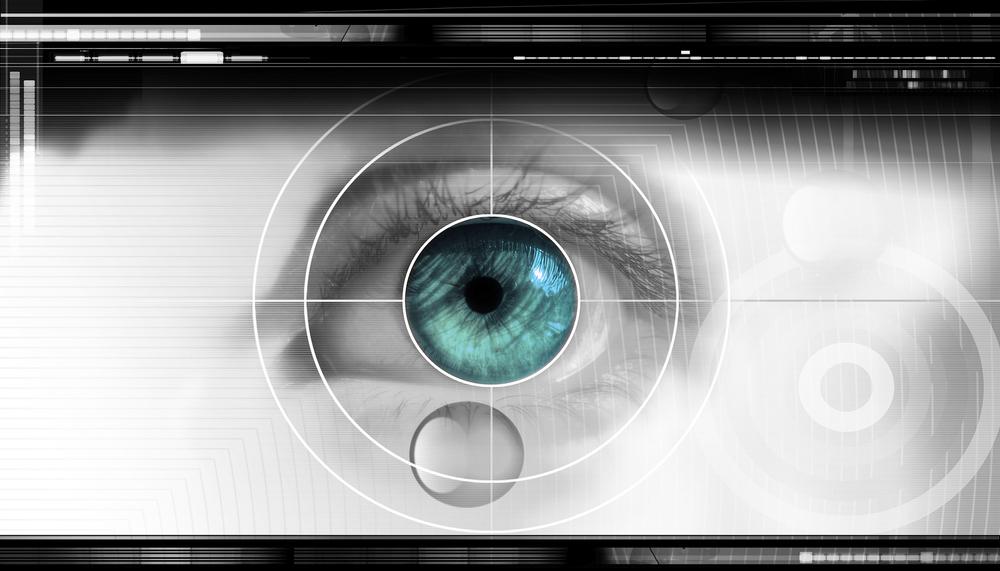 bigstock-high-tech-technology-backgroun-25368536.jpg