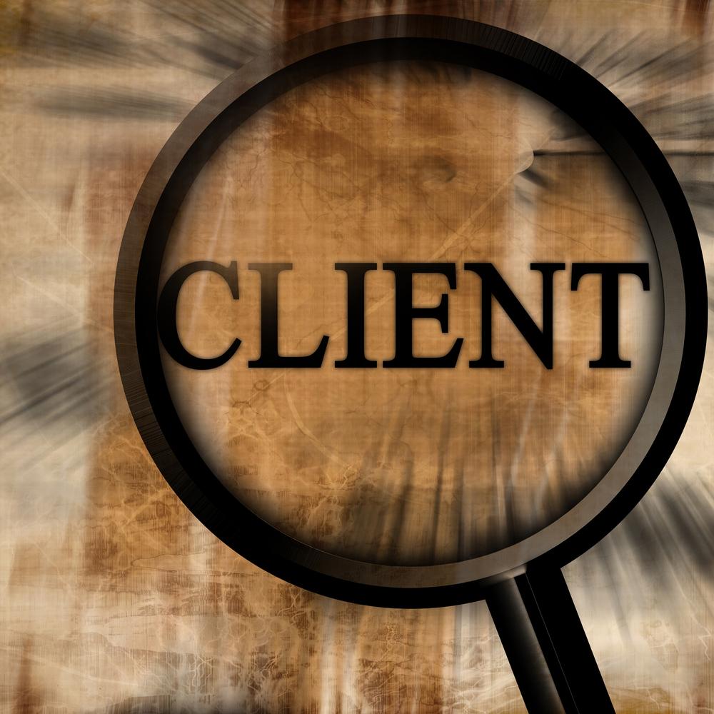 bigstock-Client-8893633.jpg
